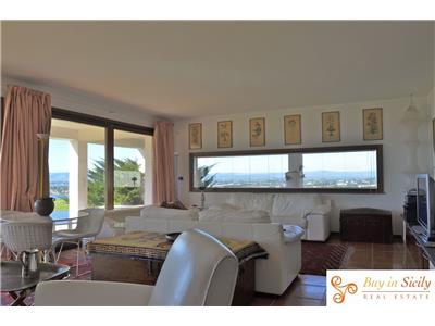 Vendita villa siracusa sicilia villa di lusso con - Residence con piscina in sicilia ...
