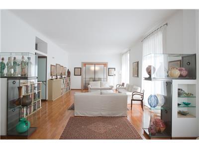 Vendita appartamento milano lombardia via podgora zona for Design interni appartamenti